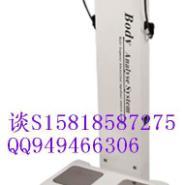 南京减肥中心仪器图片