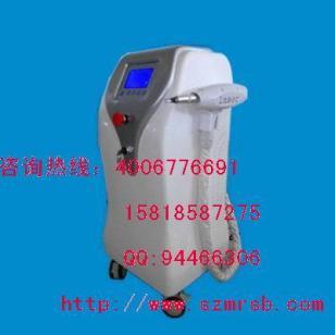 北京冰点脱毛仪器北京人体分析仪图片