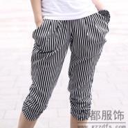 广州便宜短裤批发图片