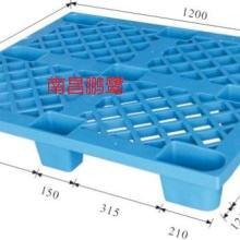 宜春塑料托盘供应商、萍乡塑料托盘供应商、吉安塑料托盘供应商