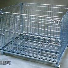 供应萍乡铁箱供应商萍乡铁筐供应商