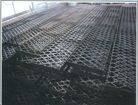 中国竹产业发展规划_中国竹产业发展规划及十三五投资前景预测报告
