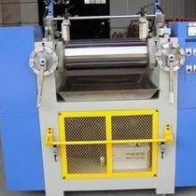 供应8寸硅橡胶炼胶机