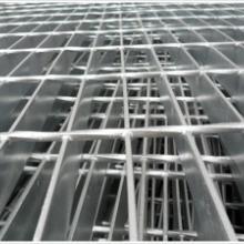 供应网格栅板-恒通热镀锌处理网格栅板寿命长批发