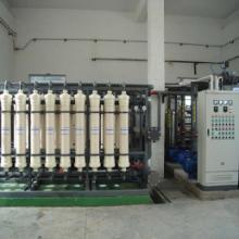 供应矿泉水制取设备小型矿泉水生产设备批发