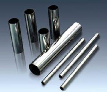 供应碳素钢棒材08F冷轧钢板1010光面钢板10#