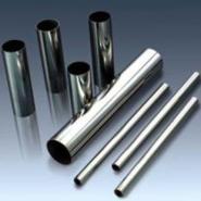 碳素钢棒材图片