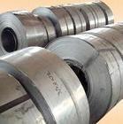 供应取向硅钢片35Q165冷轧硅钢带 50A310