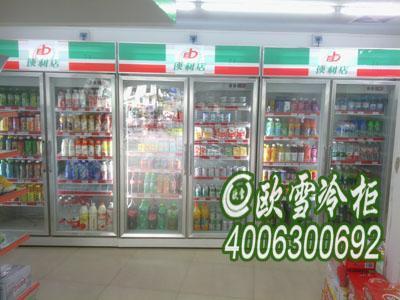 上海月饼供应商_上海高档礼盒订制批发上海月饼礼盒订制批发
