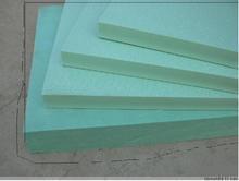 供应黑龙江挤塑板黑龙江挤塑板厂家