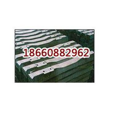 公斤轨图片/公斤轨样板图 (2)