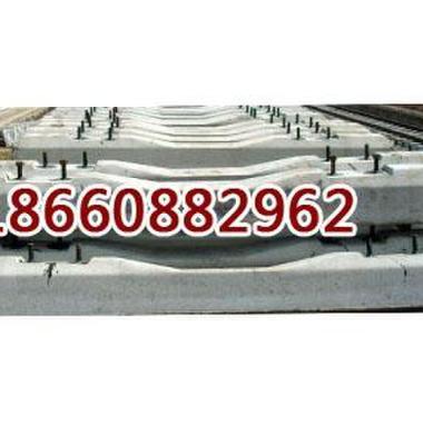 公斤轨图片/公斤轨样板图 (3)