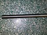 生产国标SUS202不锈钢方棒310S不锈钢方棒图片