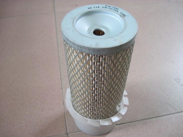 供应唐纳森空气滤芯p181050图片