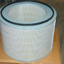 供应用于的发电机配件空气滤芯8N-6309批发