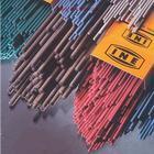 耐磨电焊条厂银焊条厂铸铁焊条厂家图片