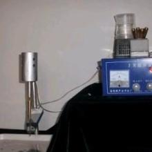 供应玻璃超声波打孔机