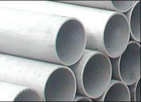 供应天津316L不锈钢管厂家供应,316不锈钢