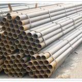 供应自动大棚钢管代理商