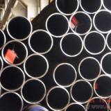 供应天津16mn厚壁无缝钢管生产批发