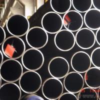供应天津A106B无缝钢管用途,超薄壁无缝钢管