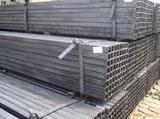 供应304不锈钢管厂家供应,不锈钢管