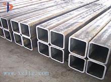 供应天津904L不锈钢管厂家供应,异型钢管