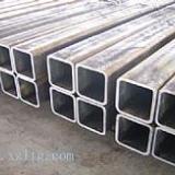 供应不锈钢方管生产批发,309不锈钢管批发厂家