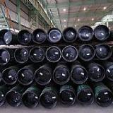 供应J55石油套管生产供应商/天津石油套管现货