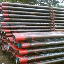 供应天津N80石油套管供应,石油套管现货库存