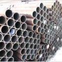 15crmo高压合金管批发供应商图片