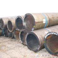 15crmo合金管批发厂家图片