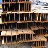 供应H型钢厂家批发,角钢现货