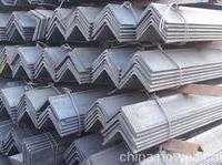 供应天津q345b角钢生产供应商,q235b角钢价格