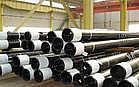 供应天津L80石油套管批发电话/L80石油套管供应