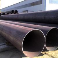 供应天津直缝钢管批发价格/直缝焊管