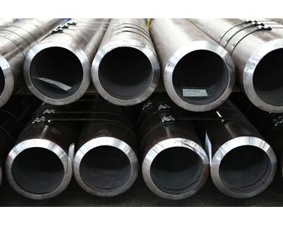 供应Q345B大口径厚壁无缝钢管批发厂家,45#大口径钢管