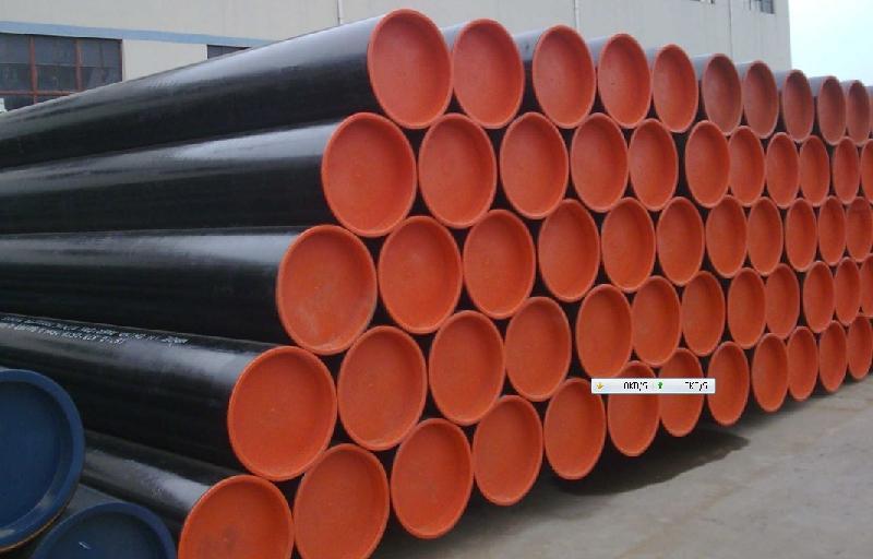 供应20G高压锅炉管供应批发,不锈钢管价格