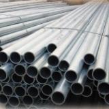 供应热镀锌钢管厂家批发,冷镀锌钢管