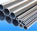 供应天津316L不锈钢管批发供应商,不锈钢方矩管