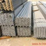 供应q345b角钢供应,q235角钢