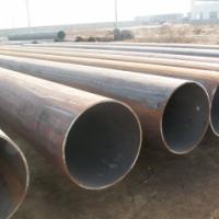 供应天津直缝钢管供应商/直缝焊管