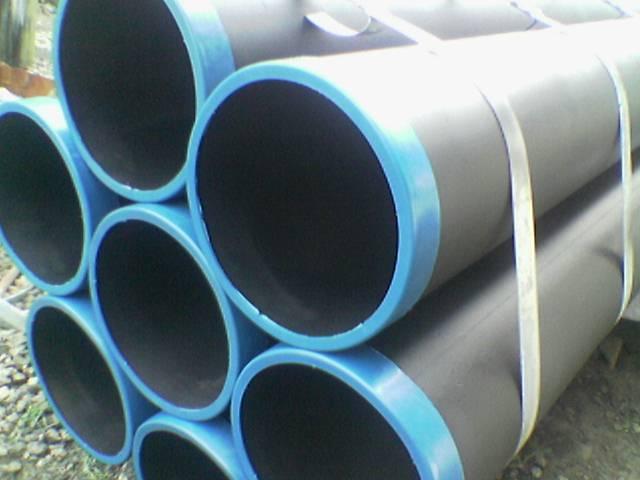 供应J55石油套管供应厂家批发/天津石油套管供应厂家