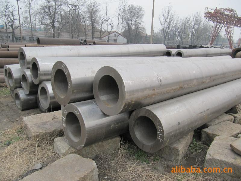 供应热镀锌钢管的生产厂家
