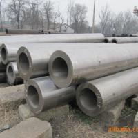 供应Q345B大口径厚壁无缝钢管用途,45#薄壁无缝钢管