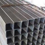 供应不锈钢方管报价,310s不锈钢价格