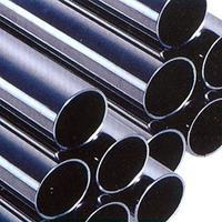 供应316L不锈钢管报价,不锈钢槽钢现货