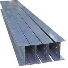 供应天津H型钢价格,不锈钢槽钢批发