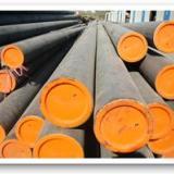 供应J55石油套管批发电话,天津J55石油套管专卖