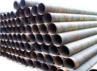 供应直缝钢管供应厂家批发/天津直缝焊管库存